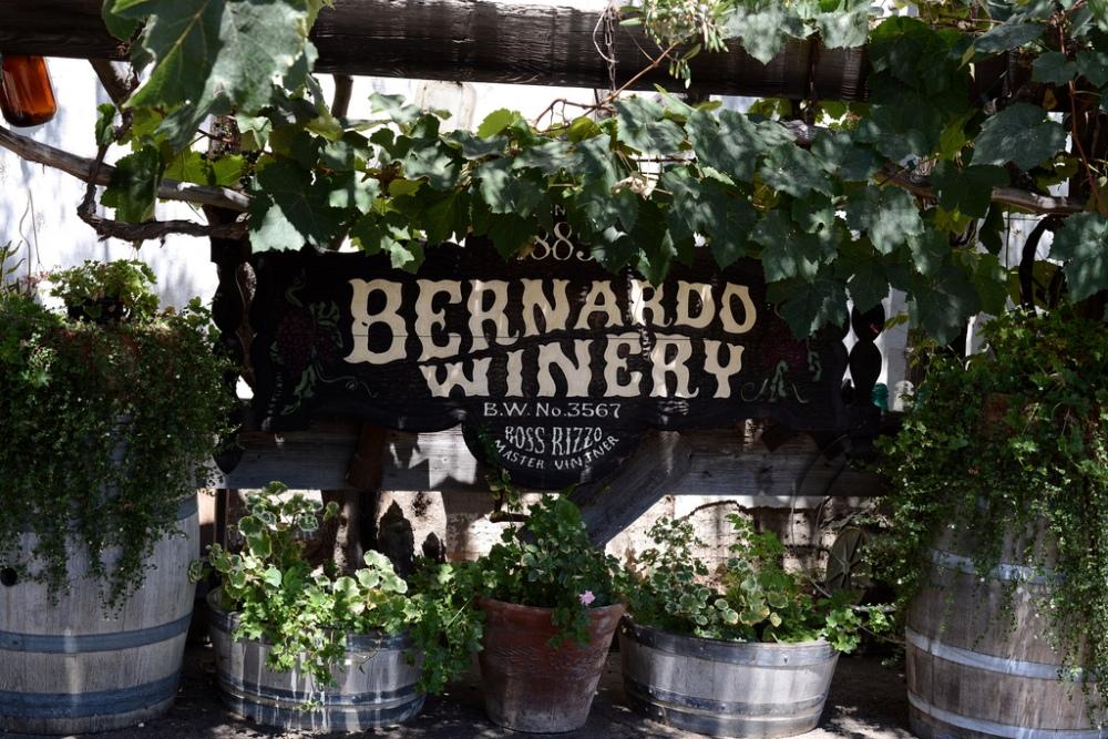 bernardo-winery-san-diego.jpg