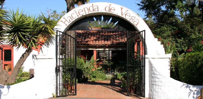 Hacienda_de_Vega1