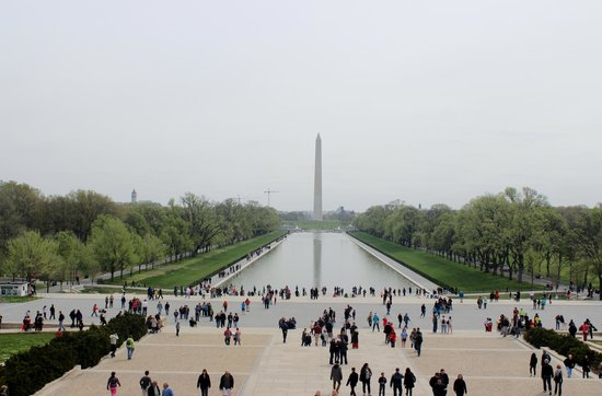national mall pic